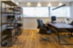 Gila_Winter_Haifa_Office_2.jpg