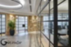 Gila_Winter_Haifa_Office_17.jpg