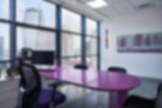 Gila_Winter_-_Tami_Ulman's_office_Haifa1
