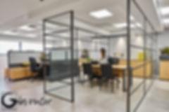 Gila_Winter_Haifa_Office_13.jpg