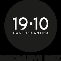 1910+logo2.png