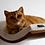 Thumbnail: CHILL Cat Shelf