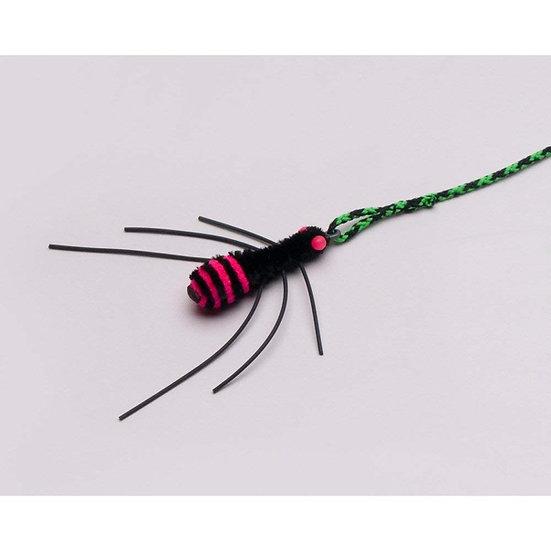 Neko Flies / Pet Ki Katarantula (Spider) Cat Toy Attachment