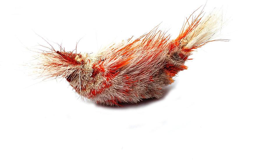 Purrs Shrimp Cat Wand Attachment