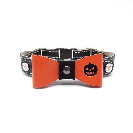 Smart Animal - Halloween Bow Tie Ket