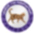 Bengal Cat Association Logo.png