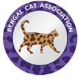 Bengal Cat Association Logo.png