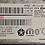 Chrysler Delphi Radio Code
