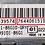 Subaru Bosch Radio Code Justy