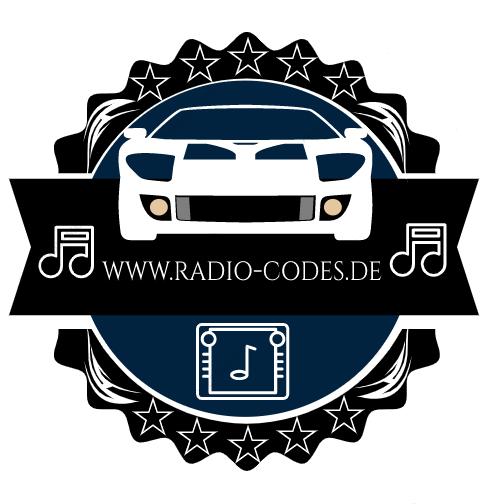 (c) Radio-codes.de