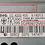 Auto Radio Code Grundig