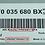VW Continental Radio Code