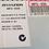 Hyundai MP3 Radio Code
