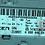 mercedes truck becker radio code
