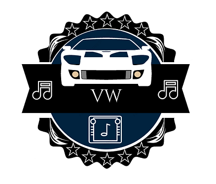 VW Radio Code Ermittlung