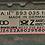 Audi Beta 2 Philips Radio Code