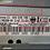 Audi Gamma CC Radio Code