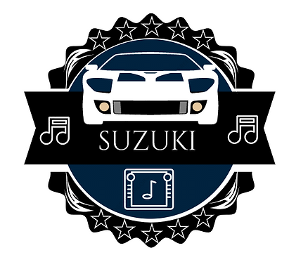 Suzuki Bosch Radio Code Ignis