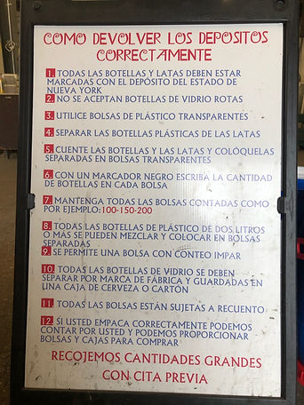 Rules for Redemption Spanish.jpg