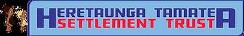 htst_logo_fand_kids.png