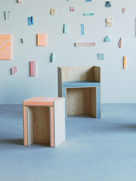 """Top 4 Highlights from Salone del Mobile's """"Supersalone"""""""