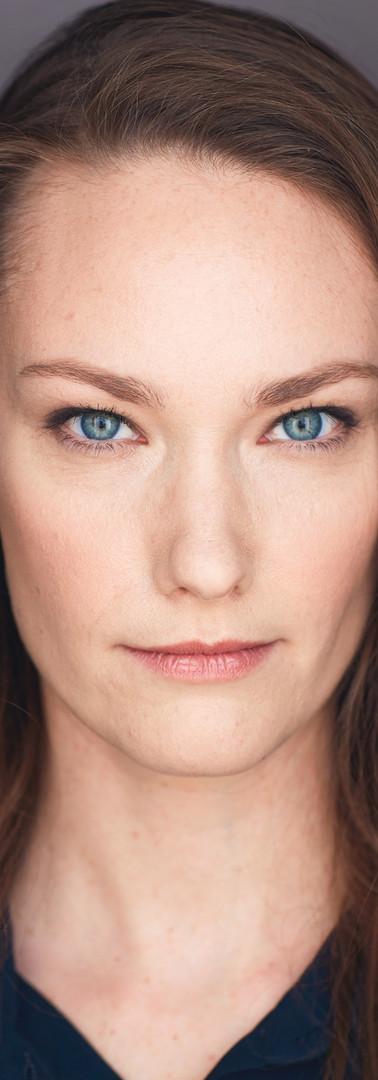Laura Menzie | Actor