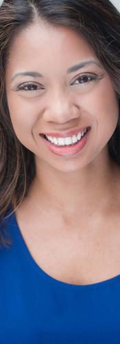 Jasmin Malave | Actor