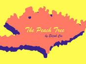 The Peach Tree