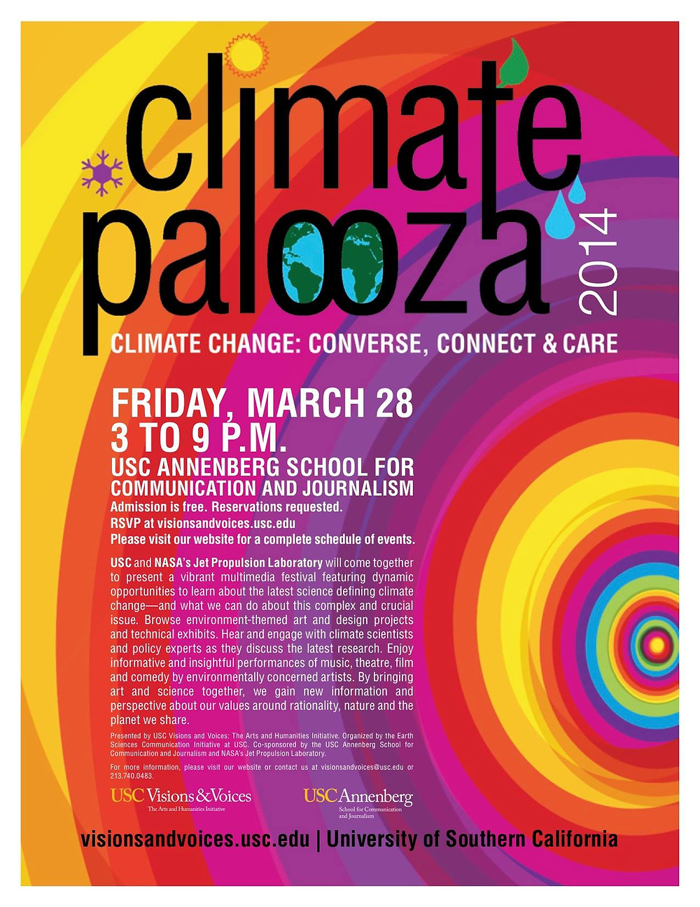 Climatepalooza.jpg
