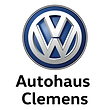 autohaus_clemens.png