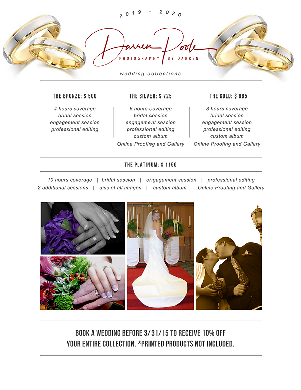 Wedding Pricing web.png