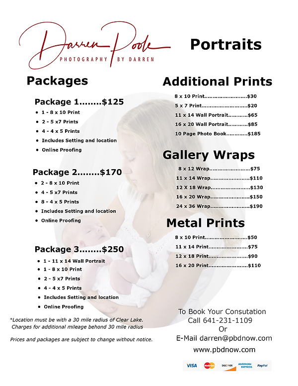 Family price list.png