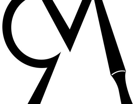 Rebel Myndz  Writer/Author Interview Blog