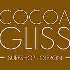 Logo-CocoaGliss-Paysage-blanc-OK.jpg