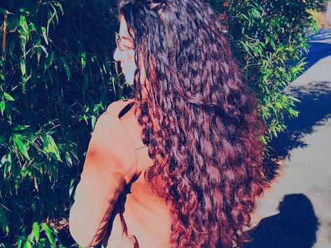 Conseils pour la pousse de ses cheveux