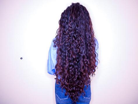 Tout savoir sur ton cheveu