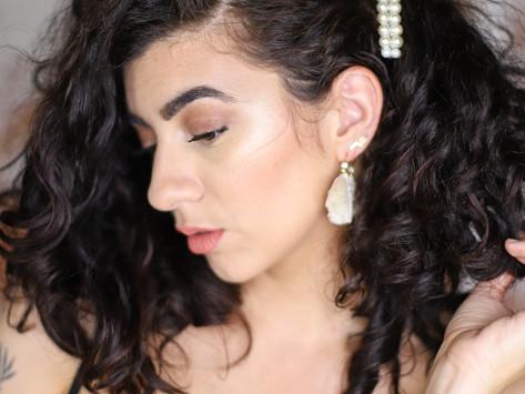 Make-up bio ultra léger couvrance moyenne