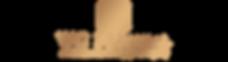 2019 WC FINANCIAL logo gold.png