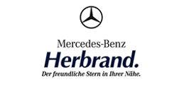 BSK-Niederrhein Referenzen - Mercedes-Benz