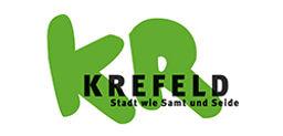 Stadt-krefeld.jpg