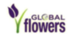 Global-flowers.jpg