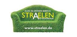 BSK-Niederrhein Referenzen - Stadt Straelen