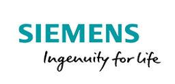 BSK-Niederrhein Referenzen - Siemens-AG