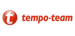 BSK-Niederrhein Referenzen - tempo-team