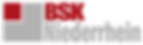 BSK-Niederrhein Logo