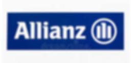 BSK-Niederrhein Referenzen - Allianz