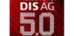 BSK-Niederrhein Referenzen - DIS AG