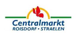 BSK-Niederrhein Referenzen - Centralmarkt
