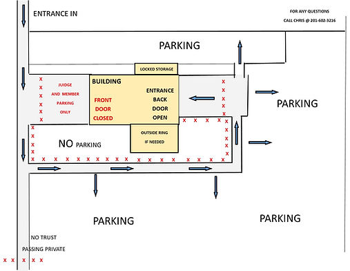 Sept 2020 building area Rev. PG 2.jpg