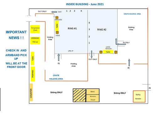 Building Covid Floor Plan JUNE 2021.jpg.